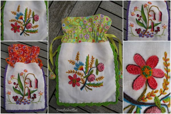 BRODERIE28