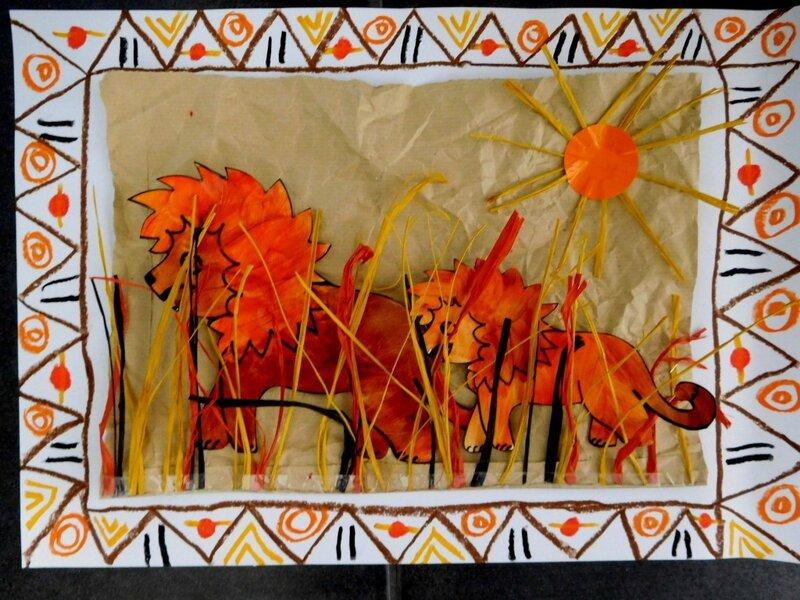 216_Afrique_Le lion dans la savane (53)