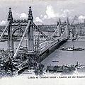 1918-11-02 Budapest