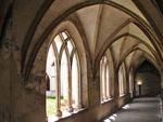 Bolzano_Dominicains_Clo_tre_3