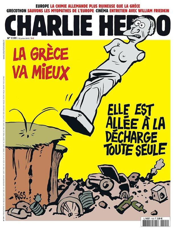 une_charlie_hebdo_1199_b