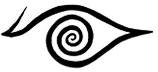 spirale bd prod