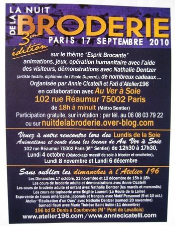 Image_Nuit_Broderie