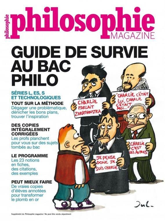 philo3