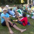 Tournoi de Chaponost 27-06 (13)