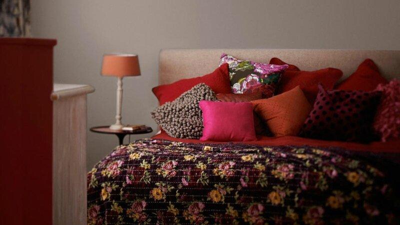 colores-del-mundo-passionate-argentina--chambre-coucher