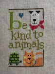 be_kind_to_animals