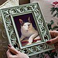 PhotoFunia-1480184202