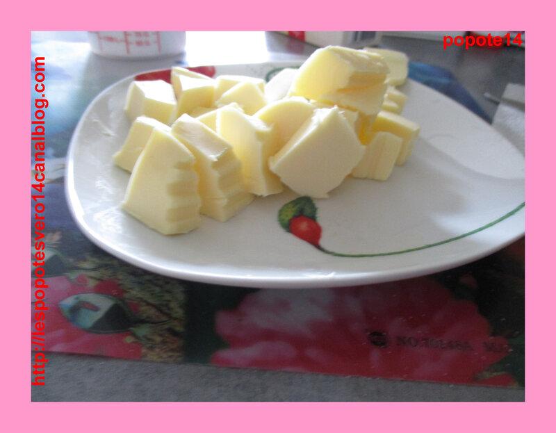 caramel beurre salée3