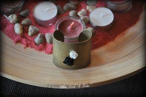 braceletbronzefleur (1)