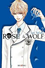 rose---wolf,-tome-2