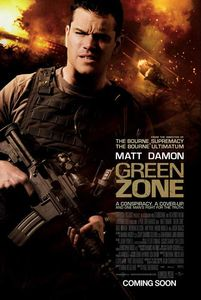 green_zone_movie_poster_1020550446
