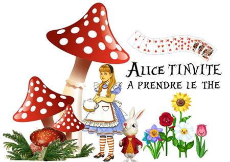 01_alice_banniere_01_jpg