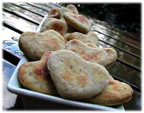 biscuit2 (8)