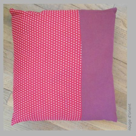 coussin-blog-02