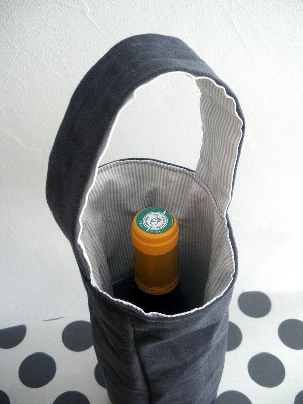 Sac à bouteille (7)