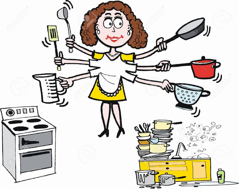 clipart-cuisine-nouveau-stock-cuisine-humour-of-clipart-cuisine