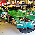 Aston Martin DBR 9_08 - 2010 [UK] HL_GF