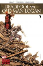 deadpool vs old man logan 05