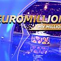 Talisman pour gagner au jeux de hasard - magie blanche pour gagner a l'euromillions