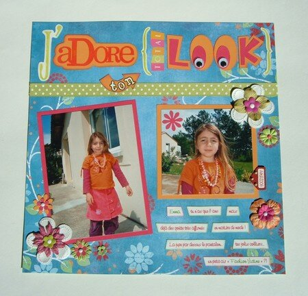 PS12_Page_J_adore_ton_total_LOOK