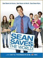 Sean_Saves_The_World_NBC_season_1_2013_poster