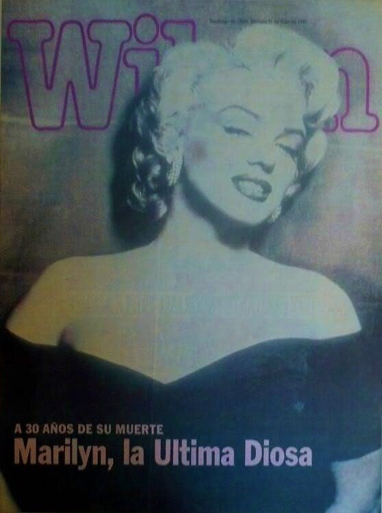 1992-wilken-chilie