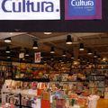 Expo Cultura 2005