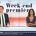 aureliecasse02.2020_08_16_journalweekendpremiereBFMTV