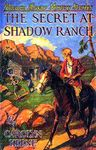 shadow_ranch3
