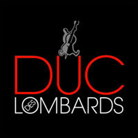ducdeslombards_8020