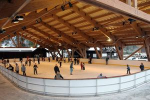 74GBEQU100006_patinoire_4846