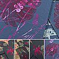blog 18-6d- cours et stages-enseignement-formation-Patines_Stamping_Patchwork-atelier Cadrat Paris
