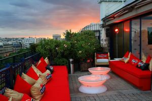terrazza-martini-champs-elysees-1024x683