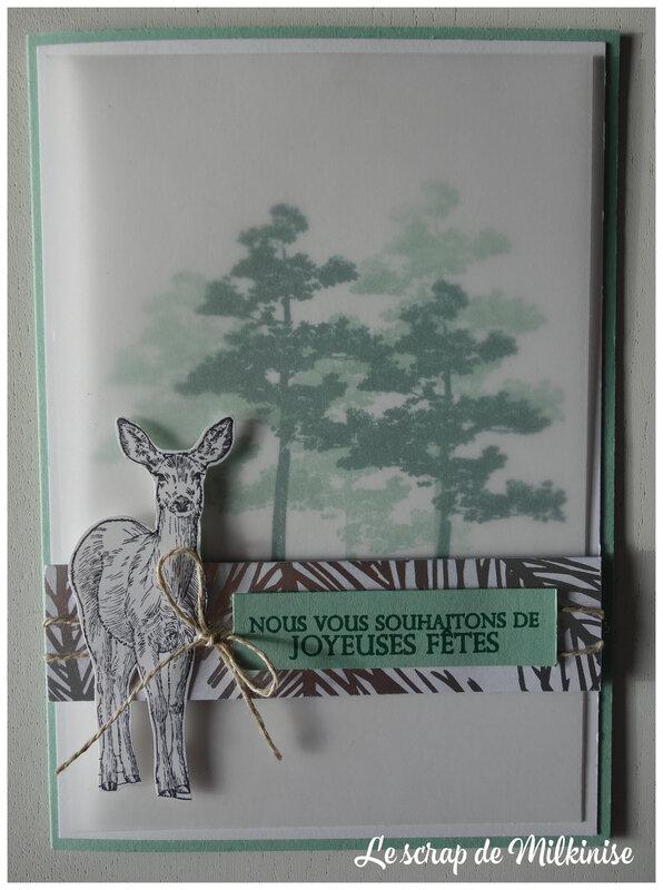 Carte Noël 2019 - 14 (1)