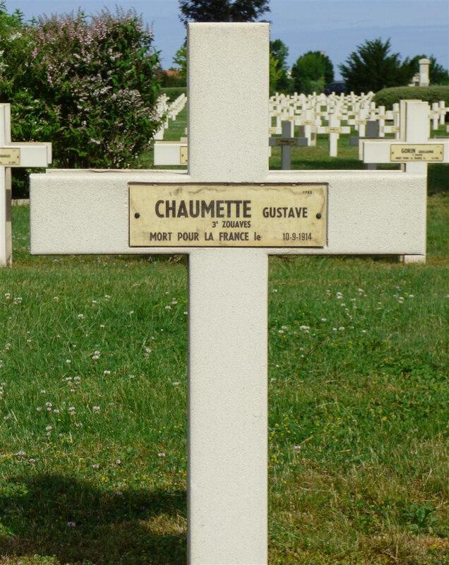 chaumette gustave de montchevrier (2) (Large)