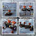 Bijoux poupée Poppie
