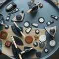 De futurs bijoux