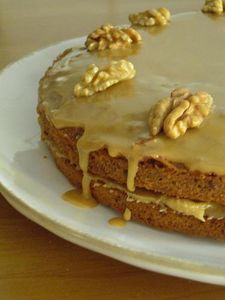 coffe_cake2