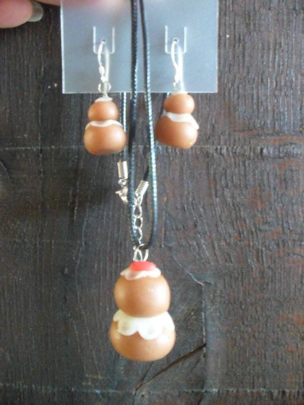bijou religieuse (1)