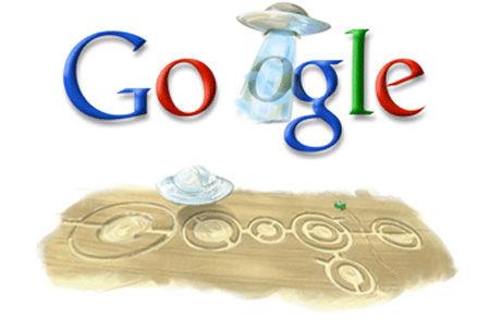 googleMystere