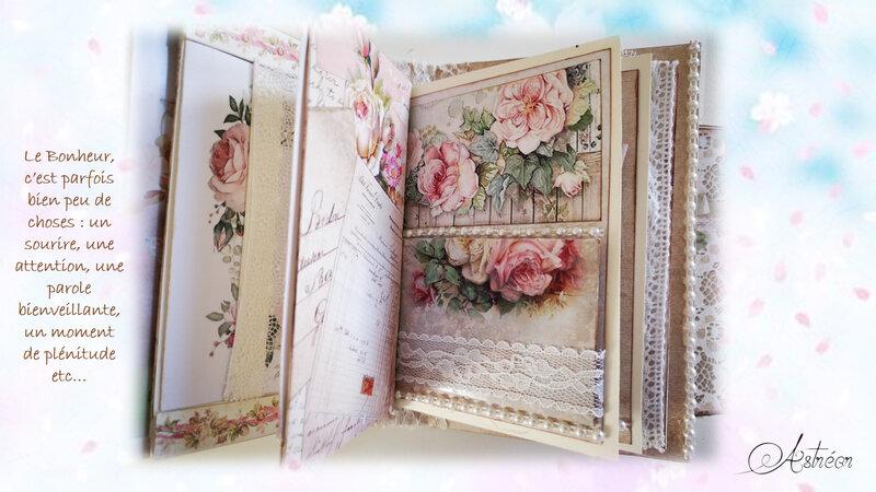 Journal Petits Bonheurs9