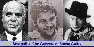 bourguiba_guevara_sacha