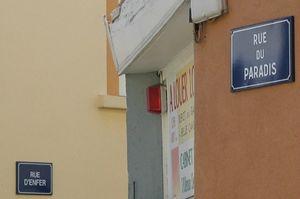 rue 8
