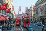 depositphotos_9893245-stock-photo-oxford-street-london