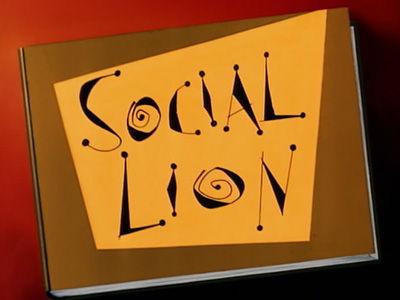 1954_lion_1