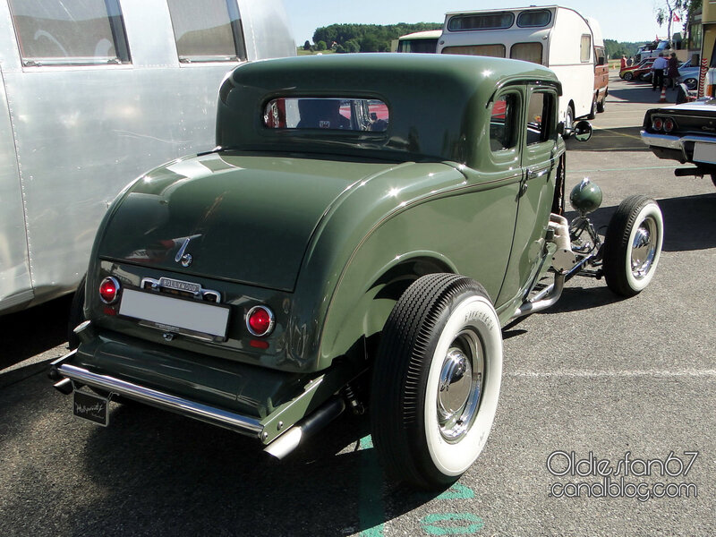 Ford-b-5window-coupe-rod-1932-02
