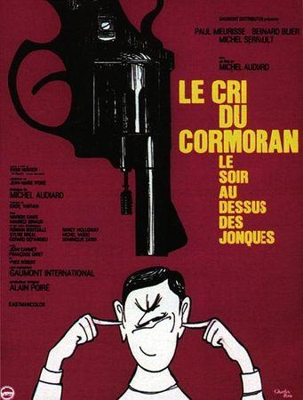 1229420869_le_cri_du_cormoran_le_soir_au_dessus_des_joncs_0