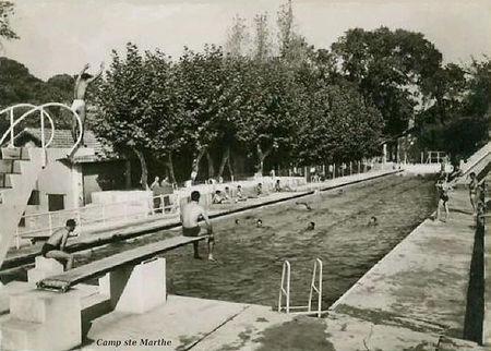 12_RCA_EWIG_camp_Ste_Marthe_Marseille_la_piscine