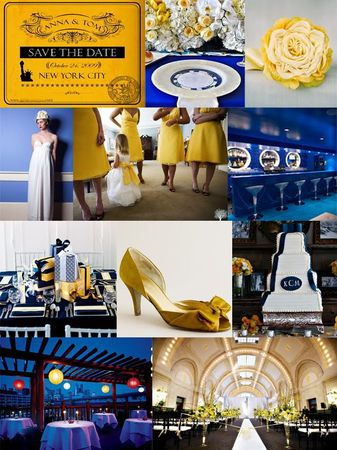 royalblue_yellow_wedding_750021